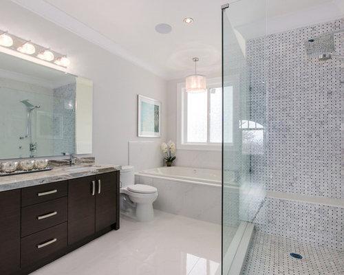 Rainhead Showerhead Home Design Ideas, Pictures, Remodel ...