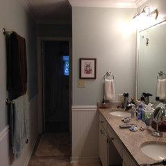 True Remodeling Lexington SC US Contact Info - Bathroom remodeling lexington sc