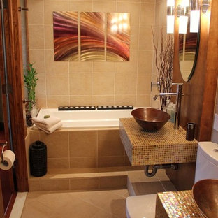 75 Most Popular Asian Bathroom Design Ideas For 2019 Stylish Asian