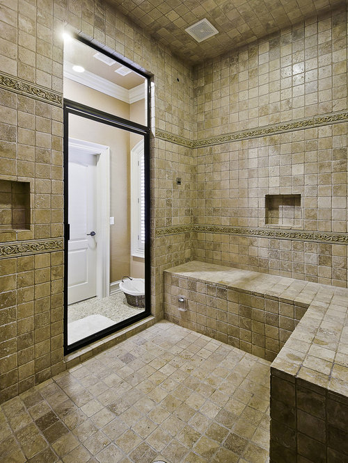 Spa Shower Photos. Best Spa Shower Design Ideas  amp  Remodel Pictures   Houzz