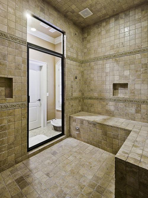 Steam Shower Home Design Ideas Renovations Amp Photos