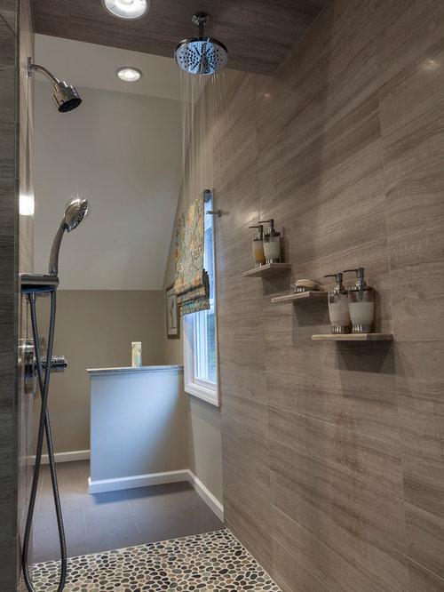 award winning design master bath. Black Bedroom Furniture Sets. Home Design Ideas