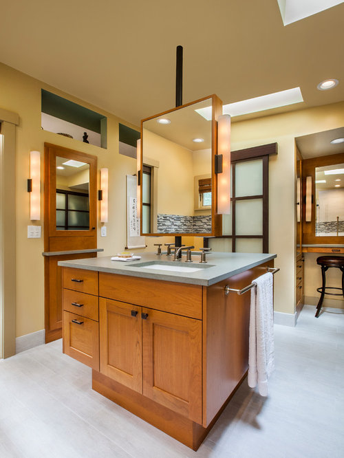 Bathroom Island Home Design Ideas Pictures Remodel And Decor