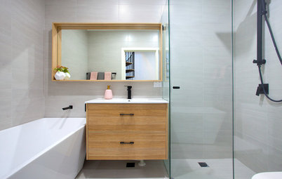 4 Failsafe Ways to Prevent a Flood in Your Bathroom