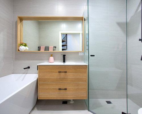 Best 30 Bathroom Ideas Houzz