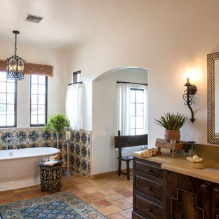 Spanish Colonial Classic