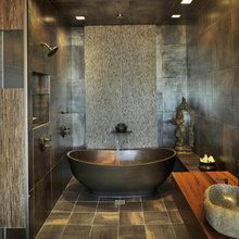 Sweeby Bathrooms