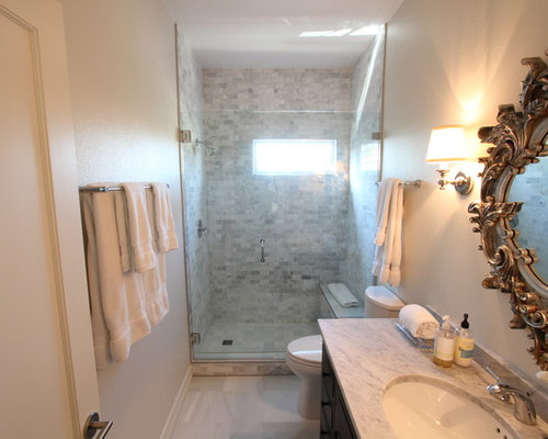 Small 5x7 bathroom design ideas remodels photos for Bathroom 5x7 design