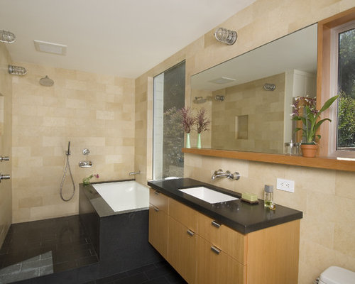 Bathroom Ledge Ideas Pictures Remodel And Decor