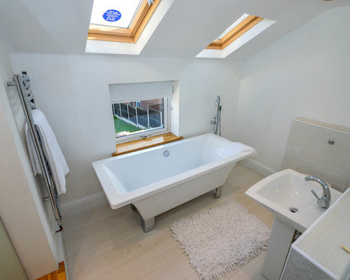 Northern ireland bathroom design ideas renovations photos for Bathrooms n ireland