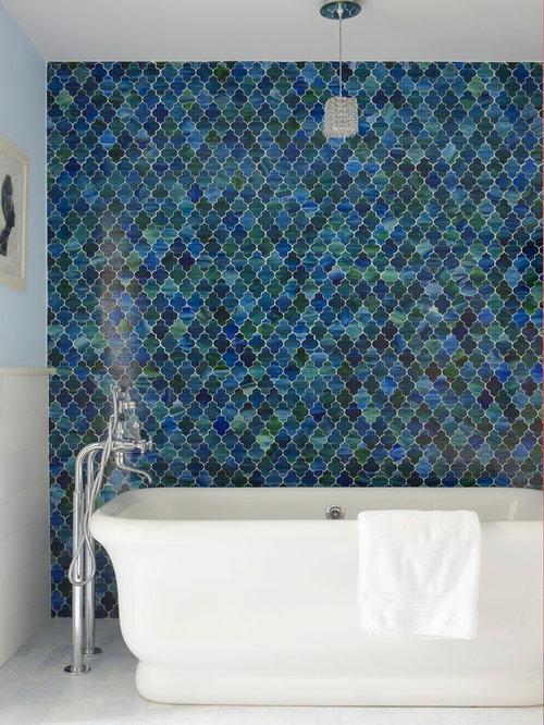 Euro Bath And Tile | Houzz