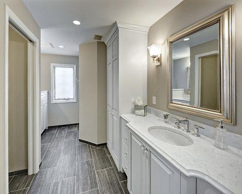 Collonade Gray Home Design Ideas, Pictures, Remodel and Decor