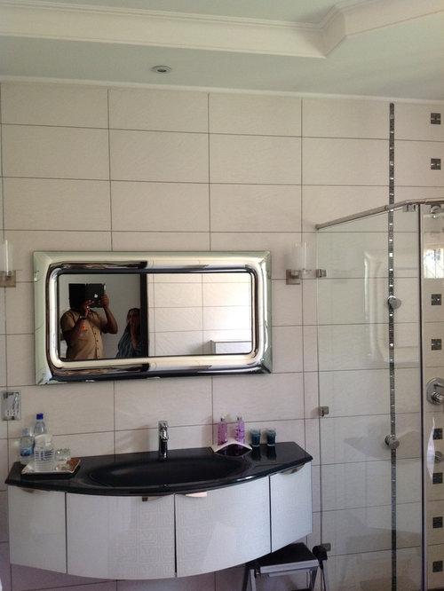 Kenya Bathroom Design Ideas Remodels Photos