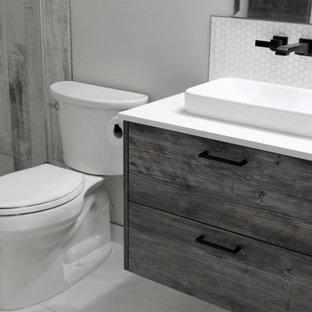 Springbank Bathrooms