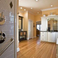 Ashley S Kitchen Amp Bath Design Studio Black Mountain Nc