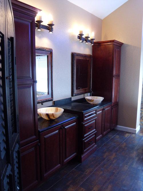Blue Bathroom Design Ideas Remodels amp Photos With