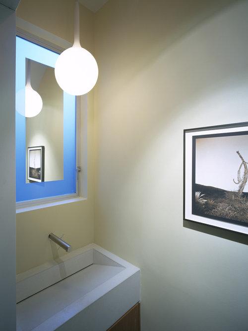 Small Full Bathroom Houzz