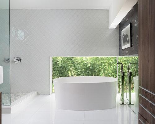 Best Bath Design Ideas & Remodel Pictures | Houzz