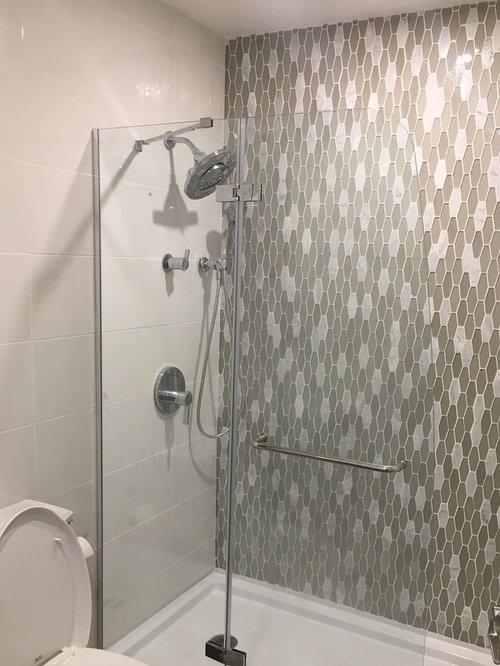 bathroom designs jamaica - Bathroom Designs Jamaica