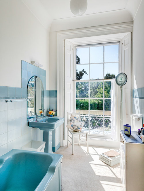 Bathroom Remodeling  Renovations  Bucks County and