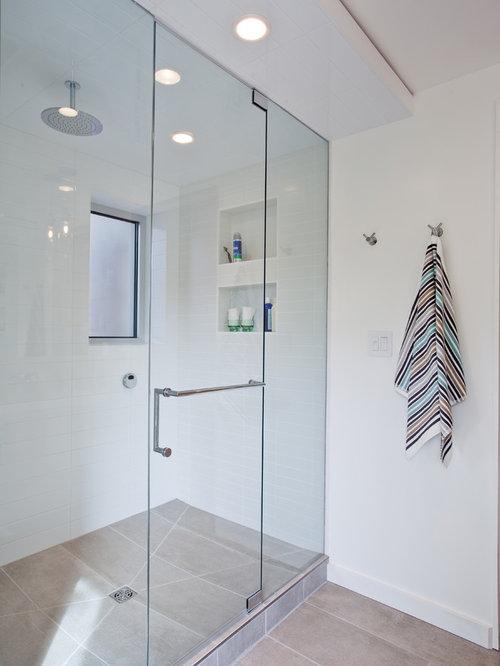 Bathroom Designs Jamaica modern jamaica bathroom design ideas, remodels & photos