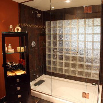 St Clements Guest Bath