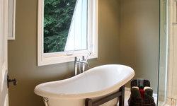 St Clements Master Bath