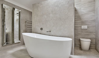 St Ives Bathrooms renovtions