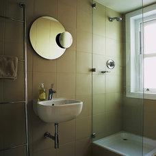 Contemporary Bathroom by Boutique Homes