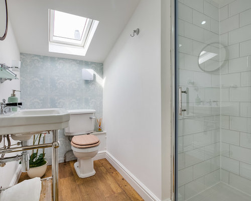 Most Popular Small Shower Room Design Ideas Remodeling Pictures