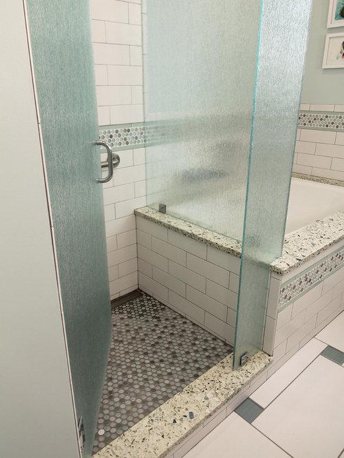 Hinged Tub Door Bathroom Design Ideas Renovations