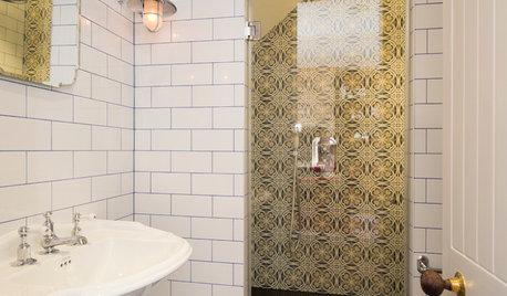 Doft av orienten i badrummet? Skapa en exklusivt lyxig stil
