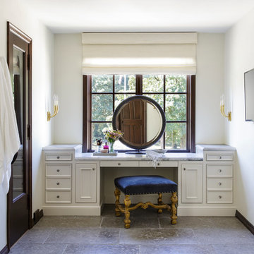 Stafford Hill Master Suite