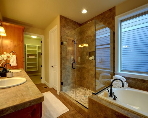 staging bathroom ideas pictures remodel and decor bathrooms zen staging and design edmonton home staging