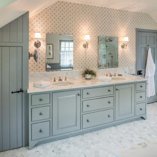 Bathroom Images bathroom ideas, designs & remodel photos | houzz