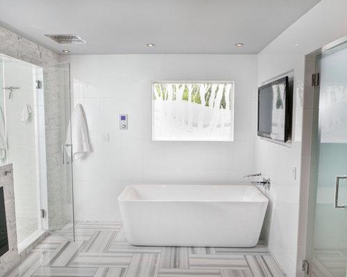 Floor Tile Pattern Houzz
