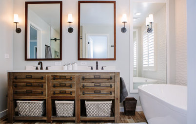 Fancy Bathroom Vanities Trending Now Stunning Vanities From Popular New Bathrooms