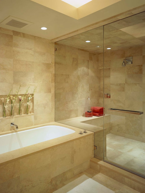 Best Shower Curb Design Ideas Amp Remodel Pictures Houzz