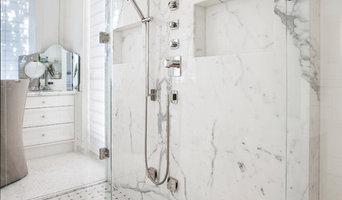 Starwood Estate Bathroom