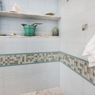 Steam Shower System Houzz