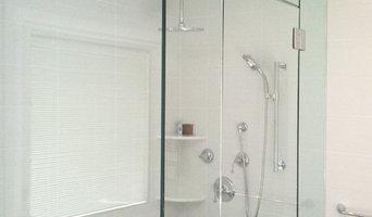 Steam Shower - Staten Island, NY