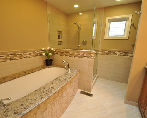 Brilliant Bathroom Paint Bathroom Bathroom Ideas Bathrooms Grout Paint Tile