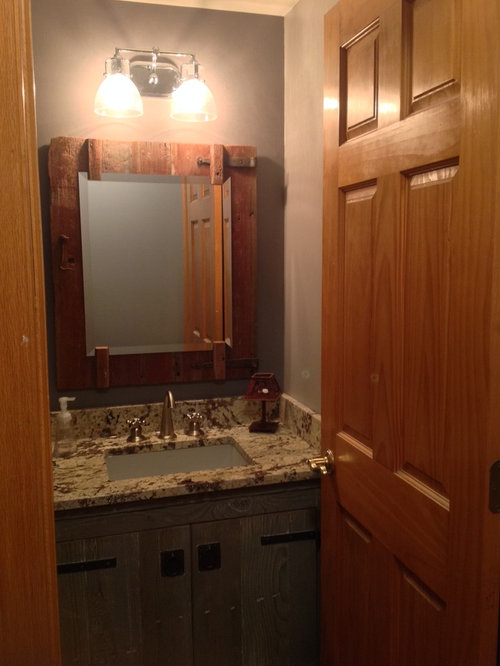 Center Kitchens Bathroom Design Ideas Renovations Photos