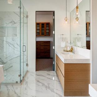 75 contemporary home design ideas houzz design ideas remodeling