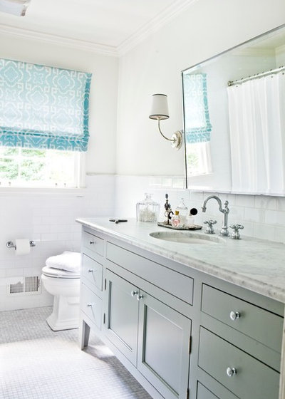 Bathroom Design How To Pick Out A Vanity Adorable 9X5 Bathroom Style