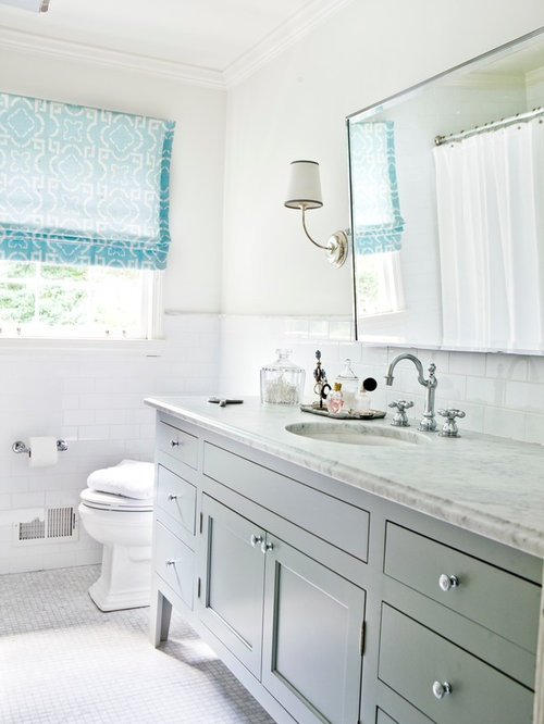 Bertch Bath Cabinets Ideas, Pictures, Remodel and Decor