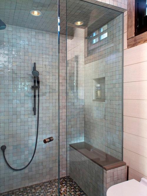 Best Hobbit Bath Design Ideas & Remodel Pictures | Houzz