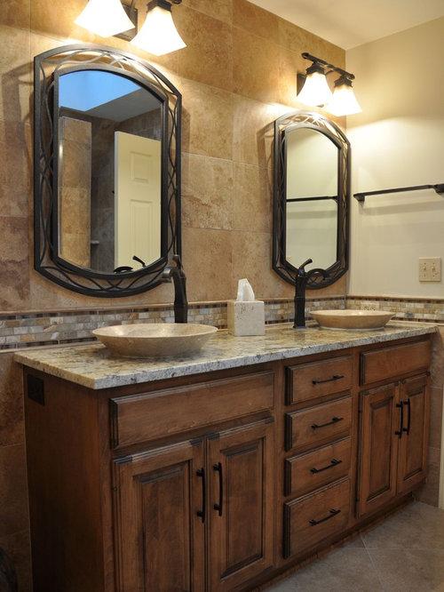 Spa Like Bathroom Part - 24:  Spa Like Bathroom
