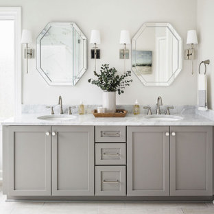 75 Beautiful Traditional Bathroom Pictures & Ideas - January, 2021 | Houzz