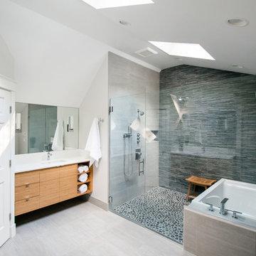 Stonegate Bathroom